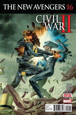 New Avengers Vol 4 16.jpg