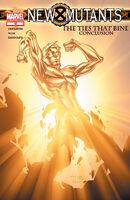 New Mutants Vol 2 12