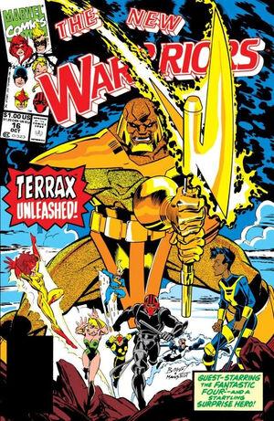 New Warriors Vol 1 16.jpg
