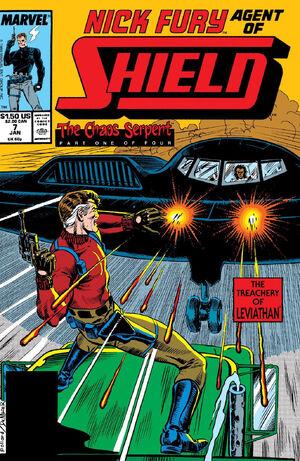 Nick Fury, Agent of S.H.I.E.L.D. Vol 3 7.jpg