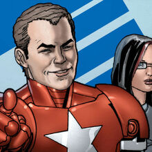 Norman Osborn (Earth-616) from Invincible Iron Man Vol 2 10 001.jpg