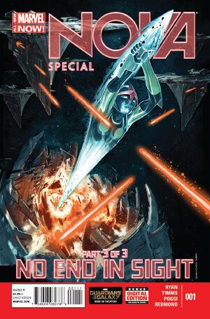 Nova Special Vol 1 1.jpg