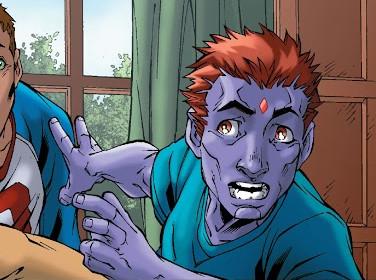 Paras Gavaskar (Earth-616) from New X-Men Vol 2 20 0001.jpg