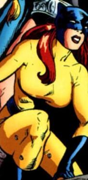 Patricia Walker (Earth-Unknown) from Marvel Adventures Super Heroes Vol 2 10 001.jpg