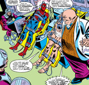 Peter Parker and Wilson Fisk (Earth-616) from Amazing Spider-Man Vol 1 163 0001.jpg