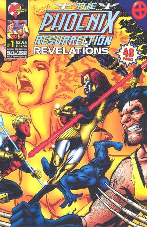 Phoenix Resurrection Revelations Vol 1 1.jpg
