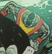 Piotr Rasputin (Project Doppelganger LMD) (Earth-18236) from Spider-Man Deadpool Vol 1 34 001.jpg