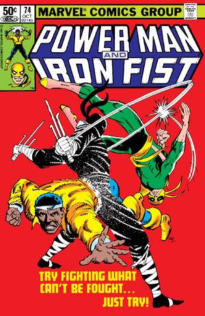 Power Man and Iron Fist Vol 1 74.jpg