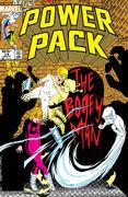 Power Pack Vol 1 14