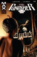 Punisher Vol 7 48