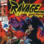 Ravage 2099 Vol 1 13.jpg