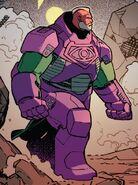 Revos (Earth-616) from Fantastic Four Vol 6 19 001