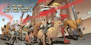 Ripley Ryan (Earth-616) from Amazing Spider-Man Annual Vol 4 2 001