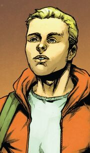 Robert Andrews (Earth-616) from Totally Awesome Hulk Vol 1 20 001.jpg