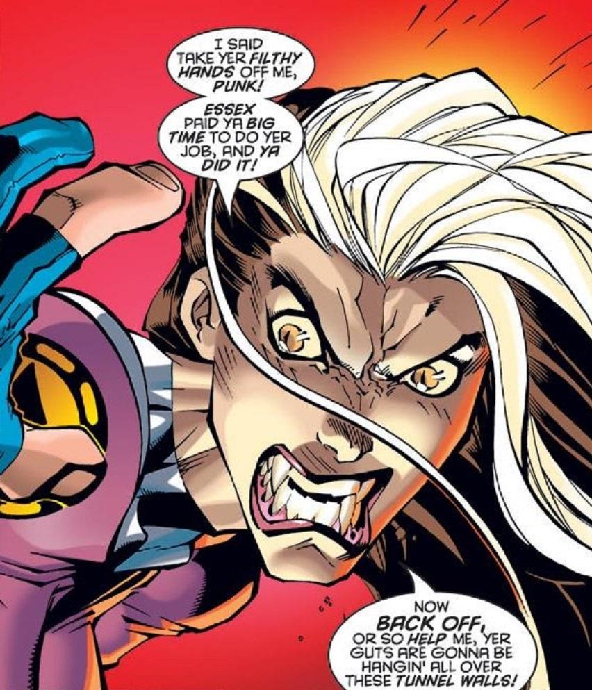 Rogue (Anna Marie) (Earth-616)-Uncanny X-Men Vol 1 348 001.jpg