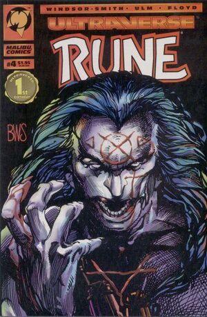 Rune Vol 1 4.jpg