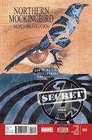 Secret Avengers Vol 2 14