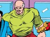Simas Androvich (Earth-616)