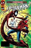 Spectacular Spider-Man Vol 1 233
