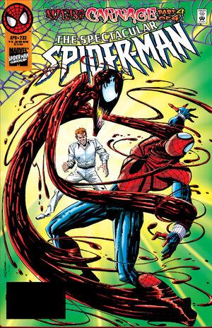 Spectacular Spider-Man Vol 1 233.jpg