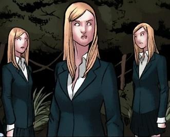 Stepford Cuckoos (Earth-616) from X-Men Legacy Vol 1 268 0001.jpg