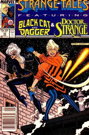 Strange Tales Vol 2 10.jpg