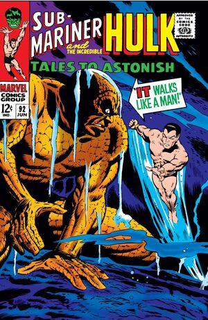 Tales to Astonish Vol 1 92.jpg