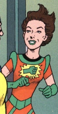 Teen Beat (Earth-5309) from The Age of the Sentry Vol 1 5 0001.jpg
