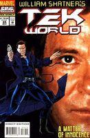 TekWorld Vol 1 24