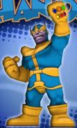 Thanos (Tierra-91119)