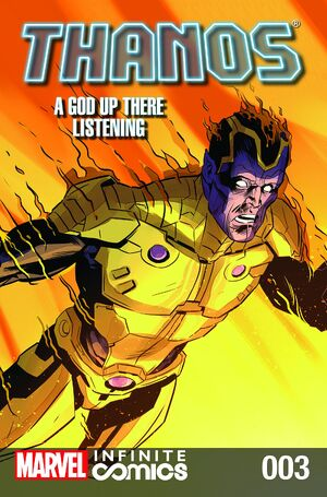 Thanos A God Up There Listening Infinite Comic Vol 1 3.jpg