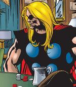 Thor Odinson (Earth-98)