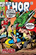 Thor Vol 1 178