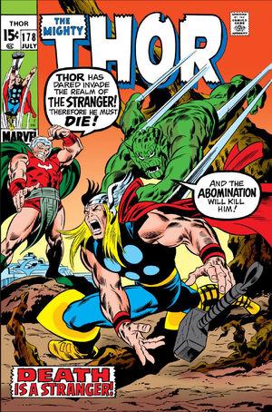 Thor Vol 1 178.jpg