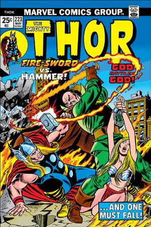 Thor Vol 1 223.jpg