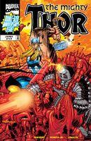 Thor Vol 2 12