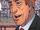 Trevor Noll (Earth-616)