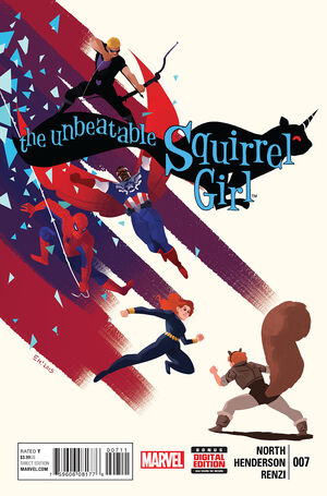 Unbeatable Squirrel Girl Vol 1 7.jpg