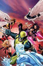 X-Men (Lobe) (Earth-616)