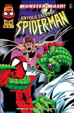 Untold Tales of Spider-Man Vol 1 9.jpg