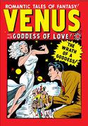 Venus Vol 1 6