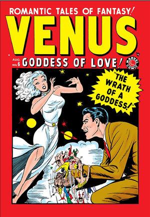 Venus Vol 1 6.jpg