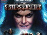 Warhammer 40,000: Sisters of Battle Vol 1 3