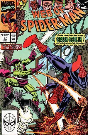Web of Spider-Man Vol 1 67.jpg