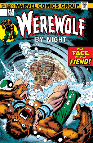 Werewolf by Night Vol 1 22.jpg
