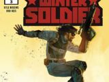 Winter Soldier Vol 2 3