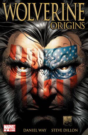 Wolverine Origins Vol 1 2.jpg