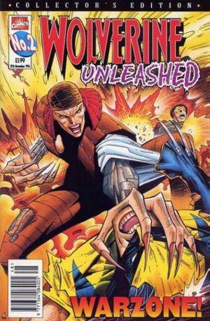 Wolverine Unleashed Vol 1 2.jpg