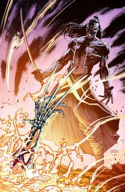 X-Force Vol 6 13 Textless.jpg