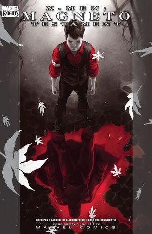 X-Men Magneto Testament Vol 1 1.jpg